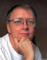 Ken Ramsley